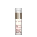 Multi-Active Eye Revive Cream - Clarins