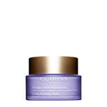 Extra-Firming Mask - Clarins