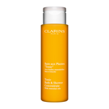 Tonic Bath & Shower Concentrate - Clarins