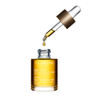 Santal Face Treatment Oil - Dry Skin/Redness