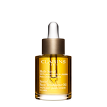 Santal Face Treatment Oil - Dry Skin/Redness - Clarins