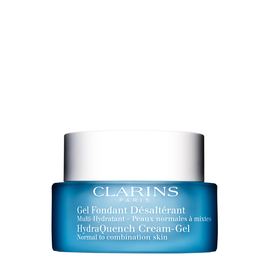Hydraquench Cream Gel (Normal to Combination Skin)