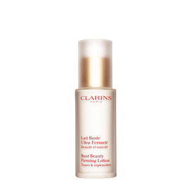 Bust Beauty Firming Lotion
