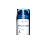 ClarinsMen Super Moisture Balm