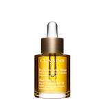 Blue Orchid Face Treatment Oil - Clarins