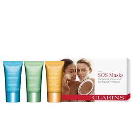 SOS Mask Starter Kit