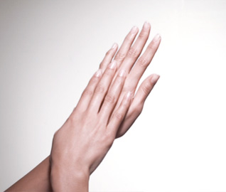 Hand and Nail Treatment Cream video