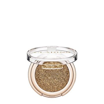 Ombre Sparkle Powder Eyeshadow