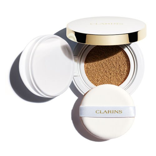 Everlasting Cushion Foundation SPF50 PA+++ 103 Ivory