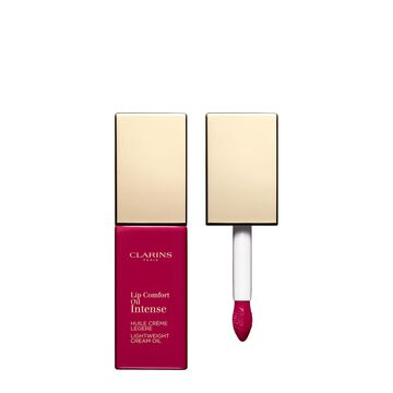 Intense Lip Comfort Oil