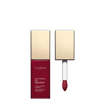 Intense Lip Comfort Oil