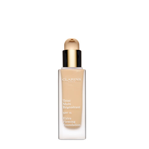 Extra-Firming Foundation SPF 15 103 Ivory