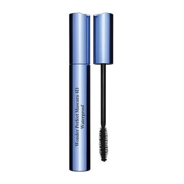 Wonder Perfect Mascara 4D Waterproof