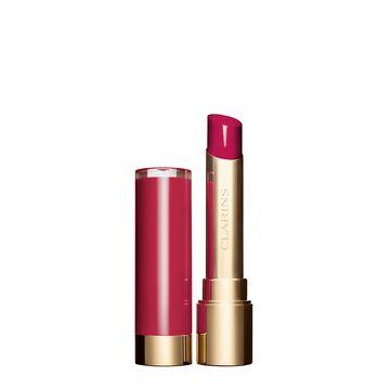 Joli Rouge Lacquer 762L Pop Pink