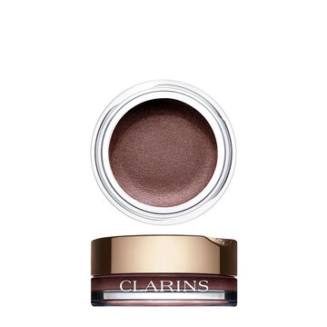 Ombre Satin Cream Eyeshadow