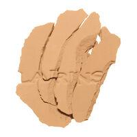 White Plus Powder Foundation Refill 10g