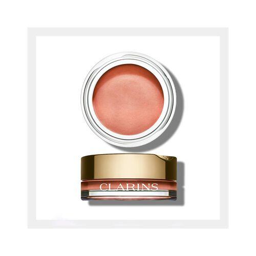 Ombre Satin Cream Eyeshadow