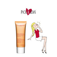 Pick & Love One Step Gentle Exfoliating Cleanser