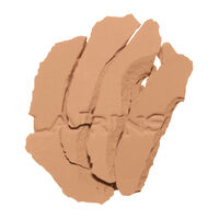 White Plus Brightening Powder Foundation SPF 15 PA++ 04 Refill