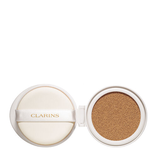 Everlasting Cushion Foundation SPF 50 PA+++ 108 Sand Refill