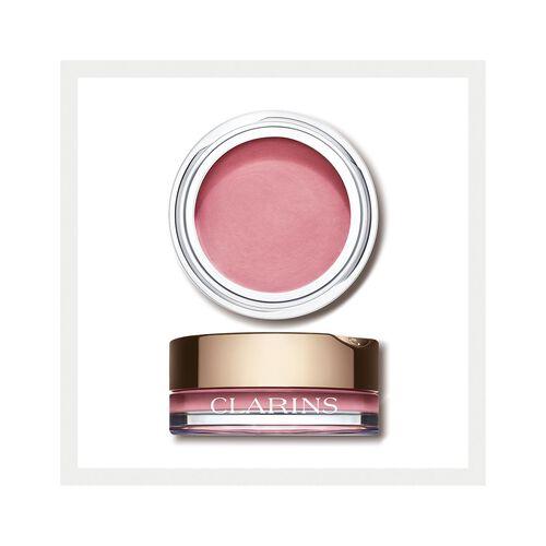 Ombre Velvet Cream Eyeshadow