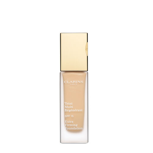 Extra-Firming Foundation SPF 15 105 Nude