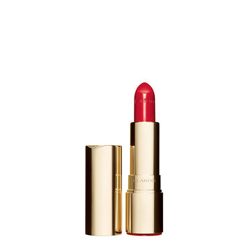 Joli Rouge 760 pink cranberry - Saleable