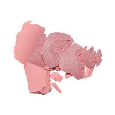 03 miami pink