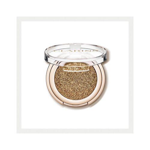 Ombre Sparkle Powder Eyeshadow