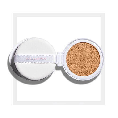 Bright Plus Brightening cushion foundation SPF 50 / PA +++ Refill