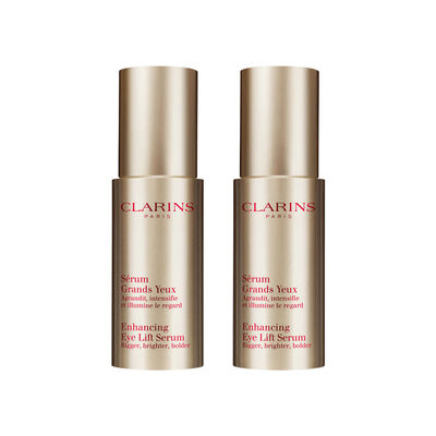 Enhancing Eye Lift Duo