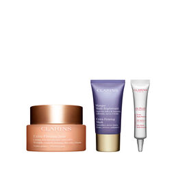 Extra-Firming Day Cream (All Skin Types)