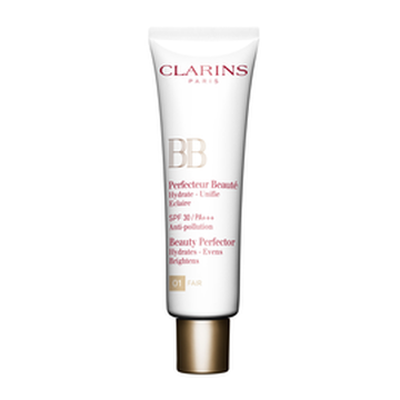 BB Perfector Cream SPF30/PA+++ 30ml