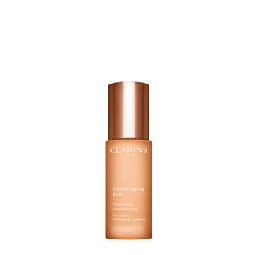 Eye Care Products Eye Masks Creams Clarins Malaysia Online