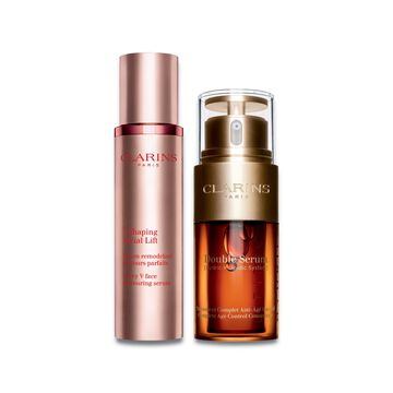 Best of Serums Collection