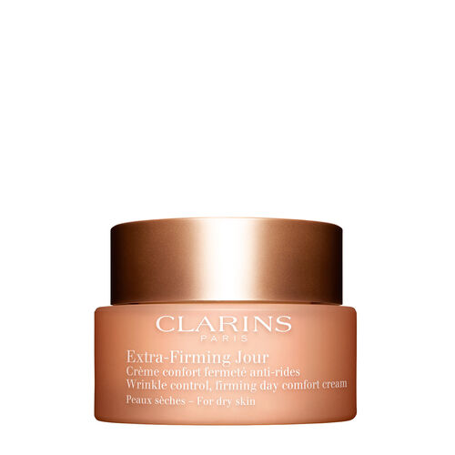 Extra-Firming Day Cream (Dry Skin)