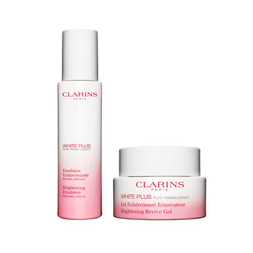 Brightening Partners Collection