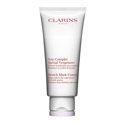 Stretch Mark Control Cream