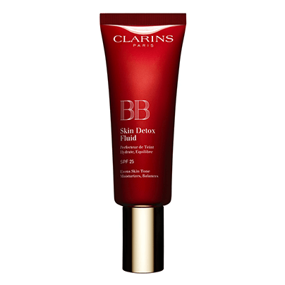 BB Beauty Perfector SPF30/PA+++ Shade 00 Light - 30ml tube