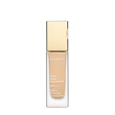 Extra-Firming Foundation SPF 15 (109 wheat)