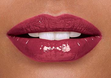 Medium skin tone 03 Intense Raspberry
