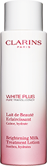 Brightening Milky Treatment Lotion