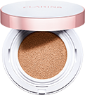 Bright Plus Cushion SPF50/PA+++