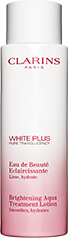 Brightening Aqua Treatment Lotion