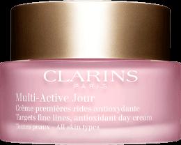 Multi-Active Cream