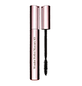 Wonder Perfect Mascara 4D
