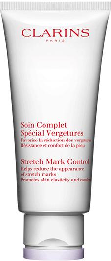 Stretch Mark Control