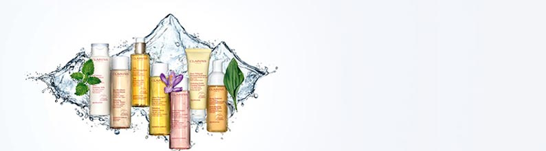 Expert Cleansers with Alpine Herbs
