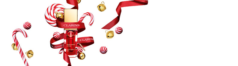 Make the most of Christmas!