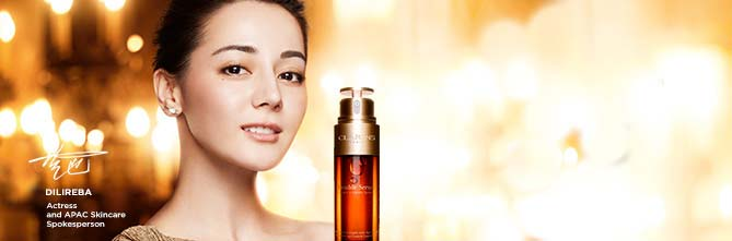 The Golden Standard of Youthful Skin